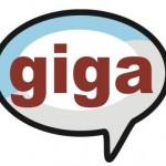 news-giga1-1100x400