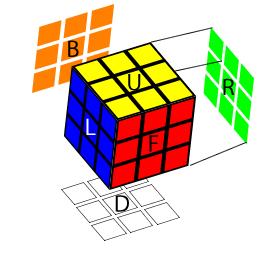 7a238a6b-3521-4c2b-8d4d-709ba7c3d355