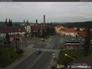 Zbraslav1-1024 (1)
