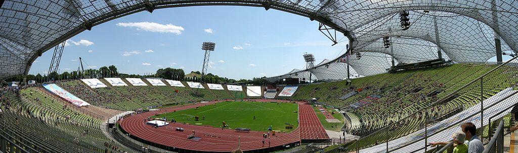 Münchener_Olympiastadion