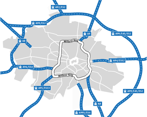 Münchner_Mittlerer_Ring
