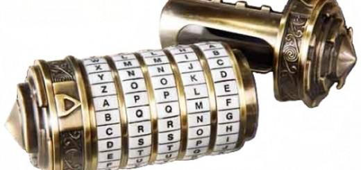 The-DaVinci-Code-Mini-Cryptex11