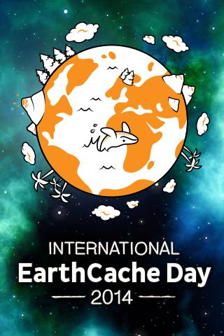 EarthCacheDay_2014_Souvenir_320x480_vCOM3
