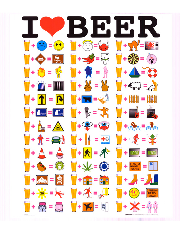 i-love-beer-movie-poster-2000-1020425724