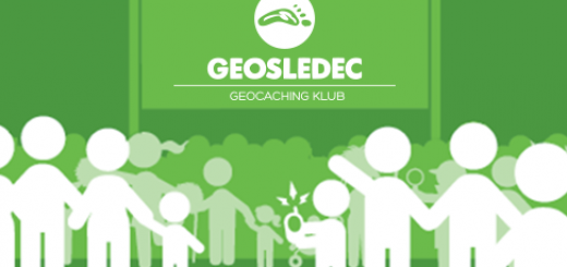 geosledec_event