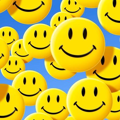 smiley_i420x420