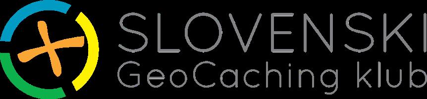 Slovenski GeoCaching klub_logo_ZIG_mali