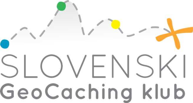 Slovenski GeoCaching klub_logo_mali