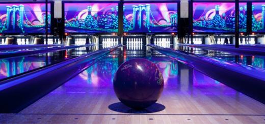 Bowling-Nederweert
