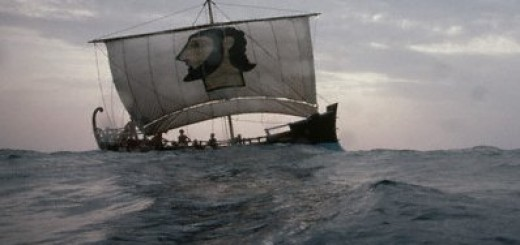 argo.ladja