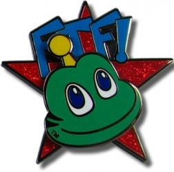 first-to-find-star-signal-the-frog-pin-badge-372-p