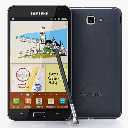 samsung-galaxy-note-lead