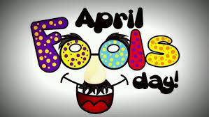 1.april1
