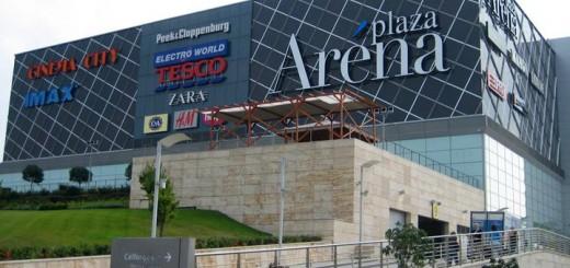 46049120118110138_arena_plaza_budapest
