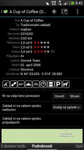 2014-09-03 08.45.25