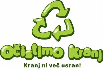 03-Aktualno-Koledar-akcij-logo-cistilna