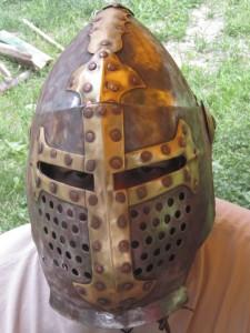 Iliricus - profilna slika