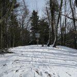 Namig za izlet: Kremžarjev vrh