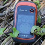 Novo na spletišču: pošiljanje seznama zakladov na GPS napravo
