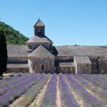 Francoski dnevnik (I. del)