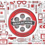 GIFF 2017: festival geolovskih filmov prihaja
