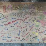 Izmenjava TB & GC – slovenski dogodek z najdaljšo tradicijo