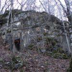 Zaklad meseca – Vallo Alpino Bunkerji by TeamIdrija2020