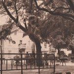 Zaklad meseca – Ilirska Bistrica, nekoč in danes by Kinčoropi