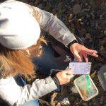 Zaklad meseca – Challenge: 0 najdb/0 finds by drkrneki