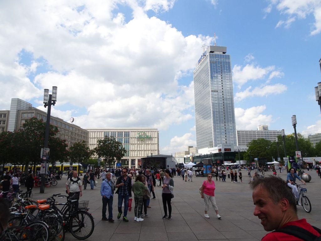 Po Berlinu