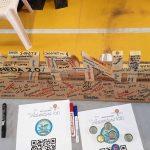 La Pineda 2.0: mega-dogodek v Kataloniji
