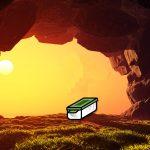 Nauki pokopa in vstajenja nekega zaklada