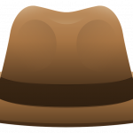 Geolovsko leto 2019 izpod pregledovalskega klobuka