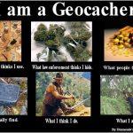 GeoHecki 2